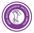 Irish Reflexologist's Institute