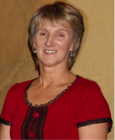 Sligo: Sligo – Deirdre Murray