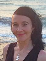 Dublin: Drumcondra – Marianne Wims